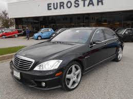 mercedes s65 amg v12 biturbo 2007 mercedes s65 amg v12 biturbo for sale in cockeysville md