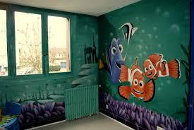 prix graffiti chambre prix graffiti chambre 28 images d 233 co murs ext 233 rieur
