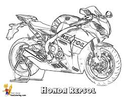 yamaha r6 coloring pages related keywords u0026 suggestions yamaha
