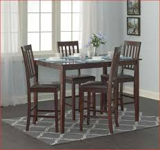 Dining Room Furniture Deals Dinning Dining Furniture Cheap Dining Room Sets Dining Table And