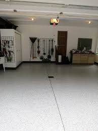 Industrial Concrete Floor Coatings Armorcoat Home Page