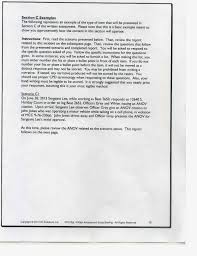 Custodian Sample Resume by Custodian Resume Sample Janitor Sample Resume Sample Cv