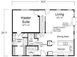 Cottage Floor Plans Ontario 76 Best Home Plans Images On Pinterest Home Plans House Floor