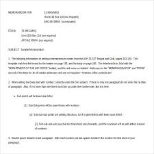 10 memo templates microsoft word 2010 free download free