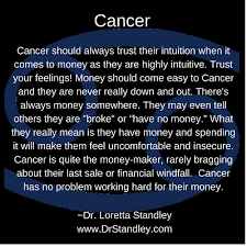 Cancer Horoscope Memes - cancer astro memes download share pin post save quotes and