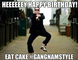 Dirty Dancing Meme - dirty dancing happy birthday meme happy birthday
