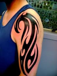 tribal arm finding the right designs and artwork 01