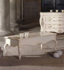 Ivory Coffee Table Ivory Coffee Tables Foter