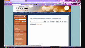 instant win gift cards tutorial total reward gift card redemption plot your escape