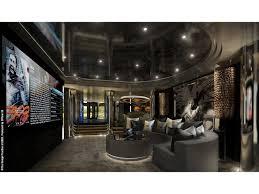 Home Cinema Design Uk 70 Best Cinema Room Ideas Images On Pinterest Movie Rooms