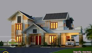 kerala modern home design 2015 beautiful looking contemporary mix houses plans home design