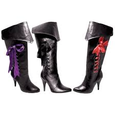s pirate boots for sale cheap pirate boots sale find pirate boots sale deals on line at