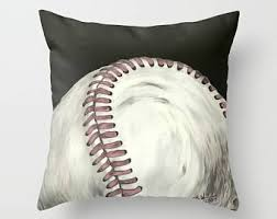 Sports Home Decor Sports Decor Etsy