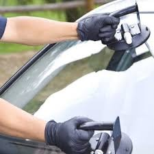 honda accord front windshield replacement auto glass replacement in los angeles