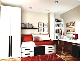decorating a small bedroom design ideas on budget top how to decorating a small bedroom design ideas on budget top how to decorate snc within outstanding bedroom design small ideas on a budget with creative bed