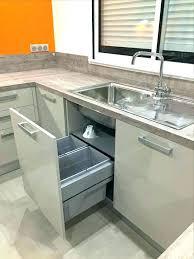 tiroir cuisine ikea amenagement tiroir cuisine ikea tiroirs cuisine ikea poubelle ikea