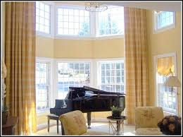 Gold Striped Curtains Gold Stripe Curtains Next Black And Gold Striped Curtains Uk