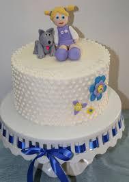 and dog birthday cake cakecentral com