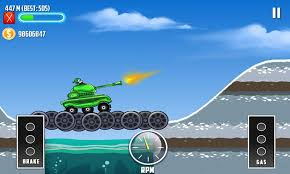 hill climb race mod apk mountain climb race 3 android apps on play