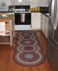 Yellow Kitchen Rug Set Kitchen Wonderful Kitchen Rug Sets Colorful Kitchen Rugs Yellow