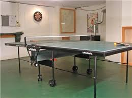 Ping Pong Table Rental Falmouth Vacation Rental Home In Cape Cod Ma 02536 Id 9036