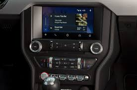 nissan armada apple carplay ford adds android auto apple carplay for 2017 models