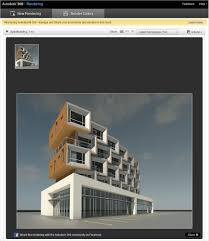 3d home architect design suite tutorial 3d architectural design software features revit lt 2018 autodesk