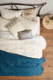 Turquoise Chevron Duvet Cover White Duvet Covers Boho U0026 Linen Duvet Covers Anthropologie