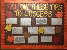 best 25 college bulletin boards ideas on pinterest career