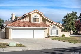 riverside ca real estate riverside homes for sale realtor com