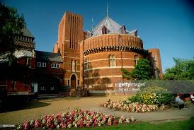 Royal Theatre Stock Photos And Pictures Getty Images - royal shakespeare theatre stock photo getty images