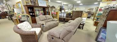 savannah furniture consignment antique u0026 contemporary buy u0026 sell