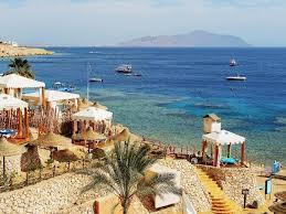 why uk tourists should consider returning to egypt on holiday