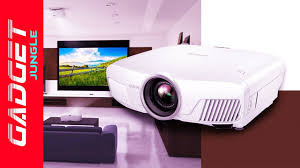 top rated home theater projectors best home theater projector 2018 epson home cinema 5040ube review