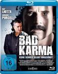 Bad Karma (2012) - Flash 2012-2013 - DailyFlix board.dailyflix.net