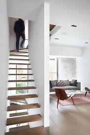 Stairs In House by 213 Best Interior Staircase Images On Pinterest Stairs