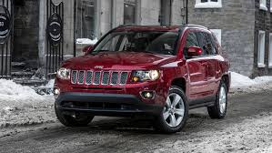 rhino jeep compass jeep compass news and reviews motor1 com uk