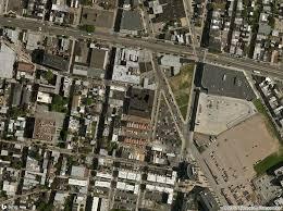 Urban Gardening Philadelphia - 3600 spring garden st apt d1 philadelphia pa 19104 zillow