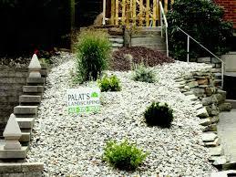 Small Rock Garden Pictures Luxury Rock Garden Ideas For Small Space Center Livingroom