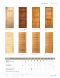 jeld wen interior doors home depot 50 luxury interior door home depot