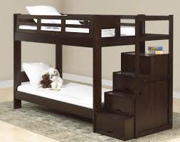 Best  Double Deck Bed Ideas On Pinterest Double Bunk Beds - History of bunk beds