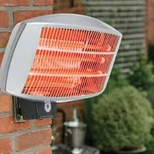 Tabletop Electric Patio Heater by Outdoor Best Electric Patio Heater With Electric Patio Heater And
