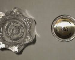 shower beautiful replacement shower knobs delta porter single