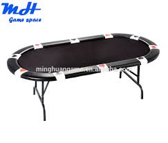 Used Poker Tables by Used Poker Tables For Sale Ottawa Home Table Decoration