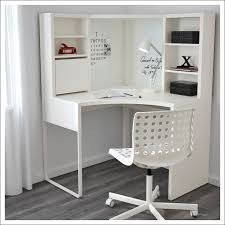 Corner Computer Workstation Desk Furniture Amazing Glass Computer Desk Ikea Corner Table Ikea