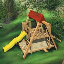 Building A Backyard Playground by 48 Best Swing Set Clean Up Images On Pinterest Swing Sets Play