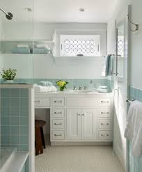 cape cod bathroom designs best cape cod bathroom after hooked on houses for cape cod bathroom