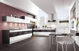 Studio Kitchens About Studio Kitchens And Bathrooms