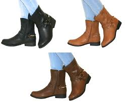 ladies brown biker boots cheap tan shoe boots find tan shoe boots deals on line at alibaba com