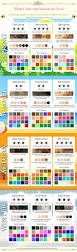 what are neutral colours which clothes colors suit your skin tone u2014 the shopping friend